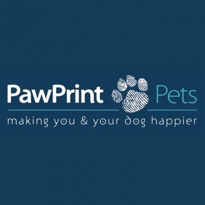 Paw Print Pets
