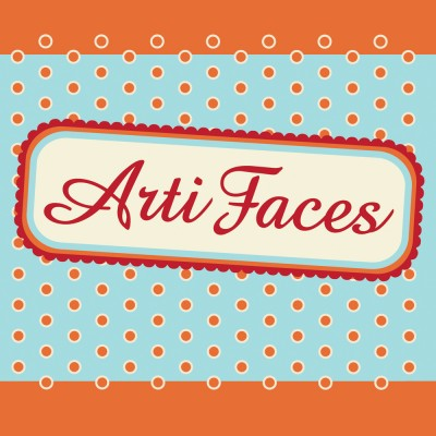 ArtiFaces