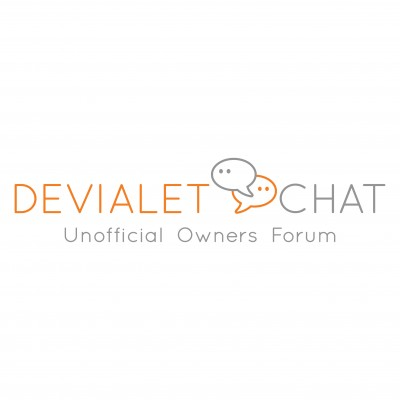 Devialet Chat