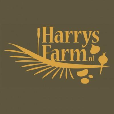 Harrys Farm