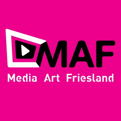 Media Art Friesland