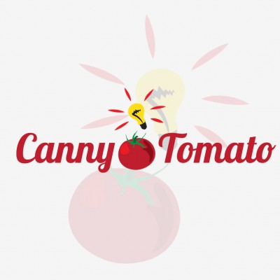 Canny Tomato