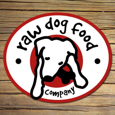 Raw Dog Food Company