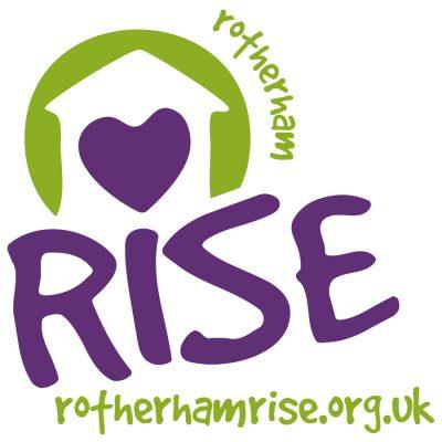 Rotherham Rise