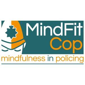 MindFit Cop