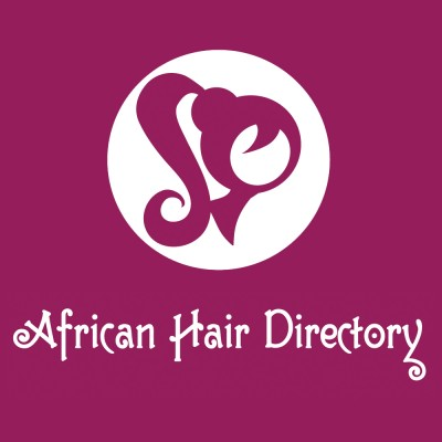 African Hair Directory