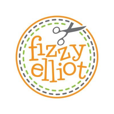 Fizzy Elliot