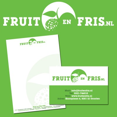 Fruit & Fris