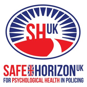 Safe Horizons UK