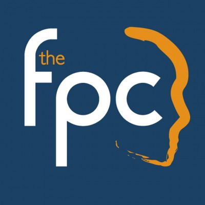 The FPC