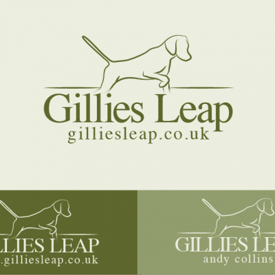 Gillies Leap