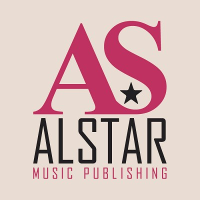 All Star Music Publishing