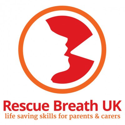 Rescue Breath UK