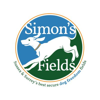 Simon's Fields